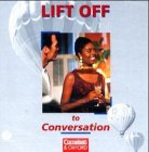 Lift off to Conversation, 1 Audio-CD