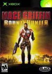 mace-griffin-bounty-hunter-xbox