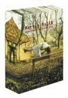 マルティン・シュリーク BOX [DVD]