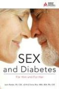 Image for Sex & Diabetes  For Him and for Her