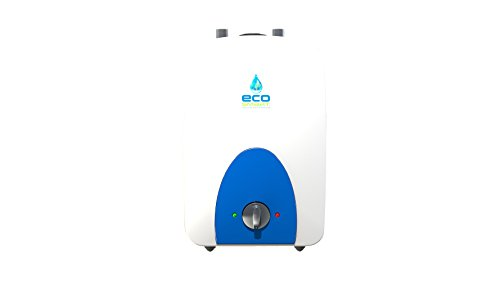 Ecosmart ECO MINI 2.5 2.5-Gallon 120V Electric Mini Tank Water Heater (Electric Water Tank compare prices)
