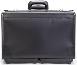 korchmar-litigator-wheeled-catalog-case-18