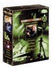 ジェームズ・キャメロン DVDコレクションBOX / レオナルド・ディカプリオ, エド・ハリス, シガニー・ウィーバー, アーノルド・シュワルツェネッガー (出演); ジェームズ・キャメロン (監督)