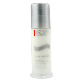 Homme Ultra Confort Soothing After Shave Moisturizing Balm 75ml/2.53oz