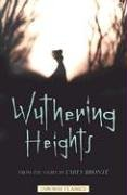 Wuthering Heights (Paperback Classics)