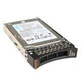 81Y9650 [600GB 1000 SAS2.0]