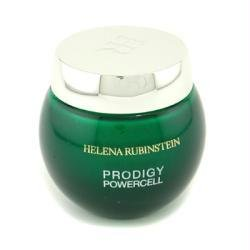 Helena Rubinstein Prodigy Powercell Youth Grafter Cream 1.7 oz
