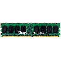 Kingston Mémoire 2 Go 2 Go - DIMM 240 broches - DDR2 - 533 MHz / PC2-4200