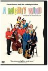 Cover art for  A Mighty Wind