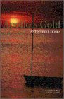 Apollo's Gold (Cambridge English Readers)