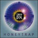 Honeytrap Drop The Box