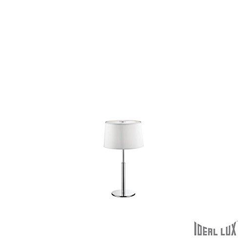 ideal-lux-hilton-tl1-g9-40w-bianco