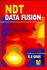 img - for NDT Data Fusion book / textbook / text book