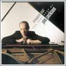 Steppin' Out/Very Best of Joe Jackson