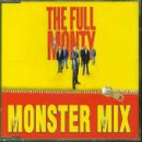Full Monty Monster Mix