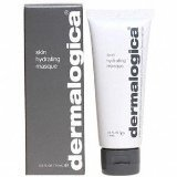 Dermalogica Skin Hydrating Masque - 75ml/2.5oz