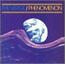 Phenomenon by Verge (1997-03-11)