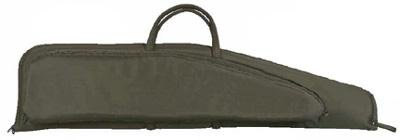 Allen Company Poly Duck Encore / Contender Rifle Case with Extra Barrel Pocket (43-Inch)