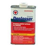 savogran-co-1122-quart-deglosser