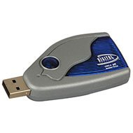 Memory Stick Memory Card Reader (USB 2.0)
