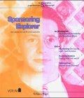 echange, troc Wolfgang Mayer - Sponsoring Explorer: Das Logbuch für neue Finanzierungsquellen (Livre en allemand)