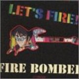 マクロス7 LET'S FIRE!! FIRE BOMBER