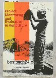 Project Monitoring and Evaluation in Agriculture (World Bank)