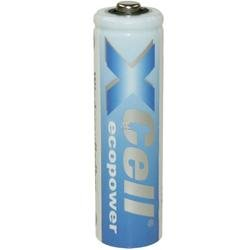 XCELL X1300AA ECO Mignon Accu f&#252;r Telefone, 1,2Volt 1300mAh