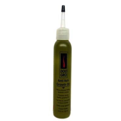 Numero la lotion contre la chute des cheveux