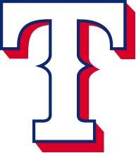 Texas Rangers Full Size Helmet Decal Sticker Vinyl at Amazon.com