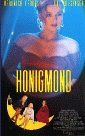 Honigmond [VHS]