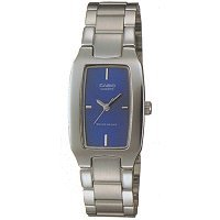 Casio Women's LTP1165A-2C Watch