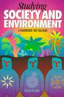Studying Society and Environment: A H...