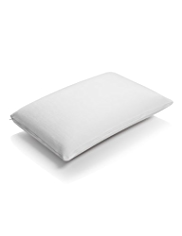 So Soft Standard Pillow