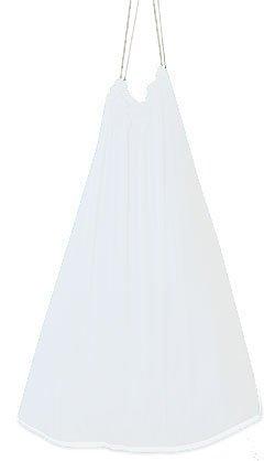 White Diaper Bags