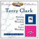 Living Worship Let's Worship