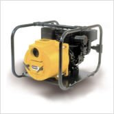 "Amt 3"" X 9 Hp Premium Trash Pump"