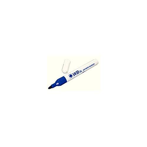 strategy-uno-sl-marcador-de-tinta-liquida-borrado-en-seco-color-azul