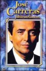 Jose Carreras - DVD