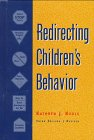 Redirecting Children