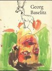 Georg Baselitz: Aus der Sammlung Deutsche Bank (German Edition) (3874394387) by Baselitz, Georg