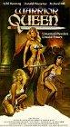 Warrior Queen [Import]