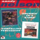 Drummin' Up a Storm/Compelling Percussion