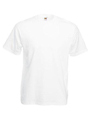 10er-pack-valueweight-fruit-of-the-loom-t-shirt-grosse-s-5xl-t-shirts-in-vielen-farben-xxxxl-4xlweis