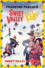 Sweet Valley Blizzard (Sweet Valley Kids)