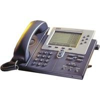 Cisco Unified IP Phone 7960G