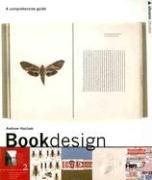 Book Design (abrams studio)