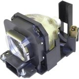 Ereplacements, Llc Ereplacements Et-Lax100-Er Replacement Lamp - Projector Lamp - 2000 Hour