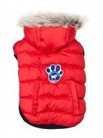 canada-pooch-north-pole-parka-red-size-24