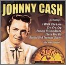 Johnny Cash - Sun Records 50th Anniversary Edition - Zortam Music
